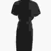 Dries Van Noten Belted Dress