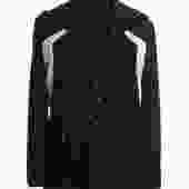 Y-3 Viscose Jacket
