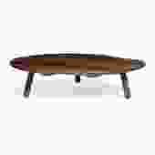WYETH Original Sliding Dovetail Low Table
