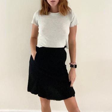 Jones New York high waisted skirt by ToxicPonyVintage