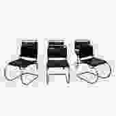 MR Dining Chairs