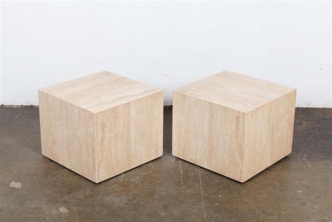 coffee table 1189