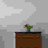 Chestnut Dresser