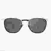 Eros Titanium Sunglasses