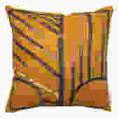 HAPY INCA DARK PILLOW