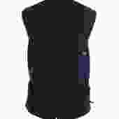 Y-3 Viscose Vest