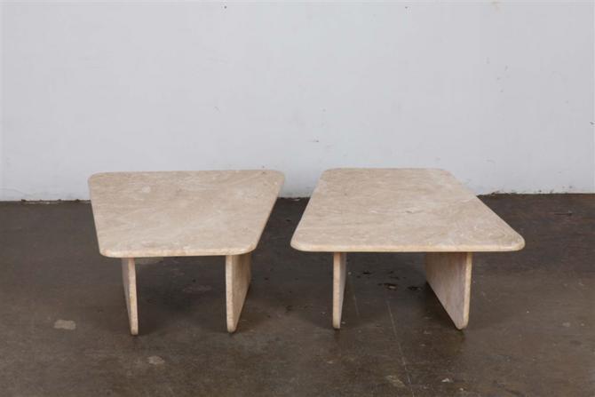 coffee table 1197