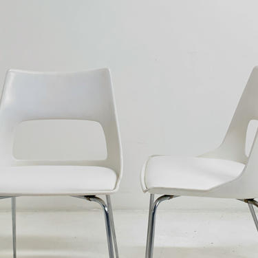 Korbing Chair by BetsuStudio