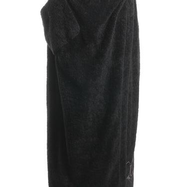 Chanel Cloth Skirt