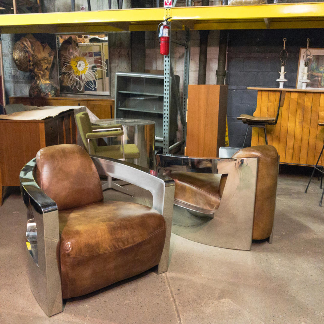 guillermos furniture store Furniture / home store back of the yards , chicago save share tips guillermo's living room no tips and reviews log in to leave a tip here post no tips yet.