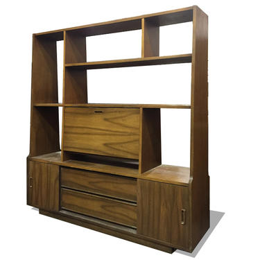 Broyhill Furniture Stores Maryland