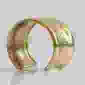 Satomi Kubu Bracelet