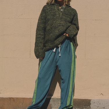 Paige Line Pants