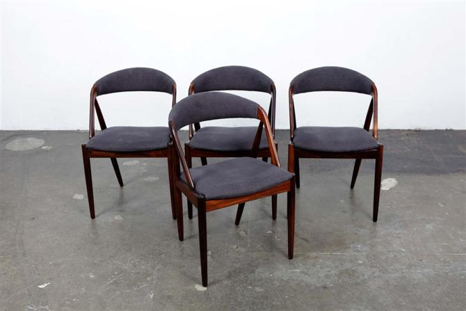 dining chair 4835