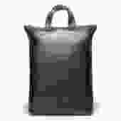 Viper- Charcoal Black