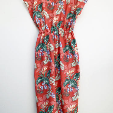 Tropic Dress by shopjoolee