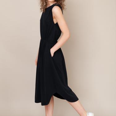 Mulberry Organic Cotton Dress