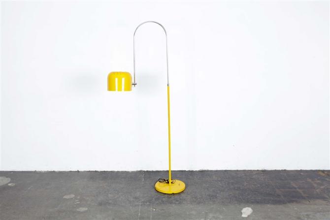 floor lamp 259
