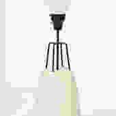 Ben Seibel Lamp for Raymor