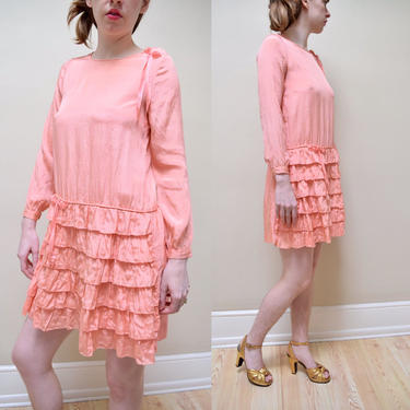 The Latest Fashion Clothing And Vintage Items From