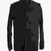 Saint Laurent Velcro Field Jacket
