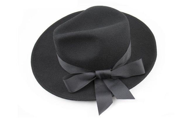 Fay Hat