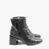 LOQ The Lazaro Boot, Size 40