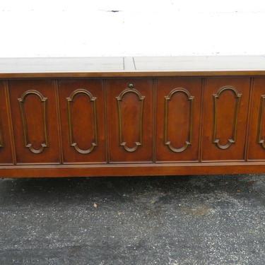 Cedar Chest Blanket Trunk Window Bench Coffee Table by Lane 2293