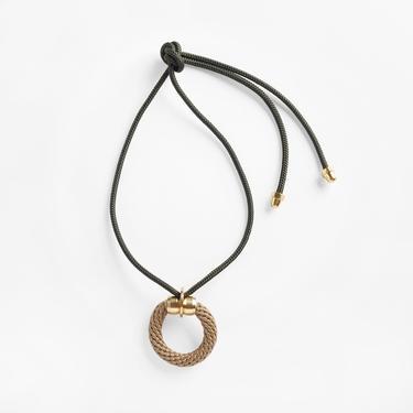 Eos Pendant by Pichulik
