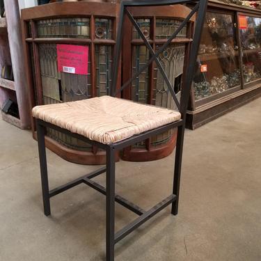 Ikea Granas Chair