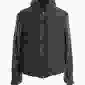 Paul Stuart Puffer Jacket