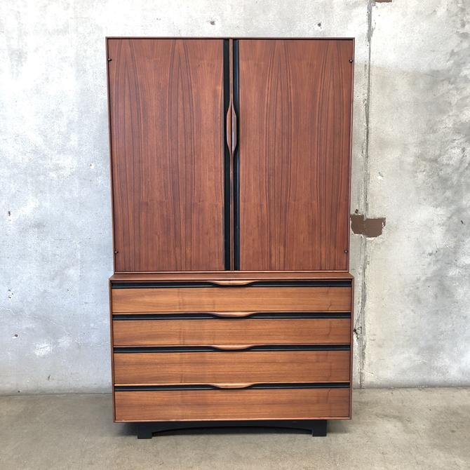 Glenn of CA Dresser & Cabinet