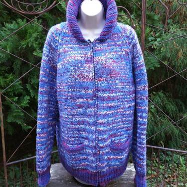 e3f9c4b43a49 80s Lisa Frank Baby One Piece Footie Pajamas