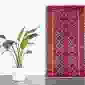 3.5x7 Persian Rug | MOSTAFA
