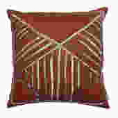 ANUKET CANYON LIGHT PILLOW