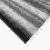 Vapor 6' X 9' Wool Rug