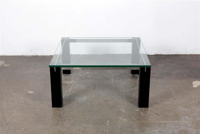 coffee table 1076