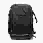 Camera Bag (Black)
