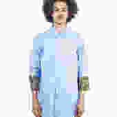 Camo Short Sleeve Shirt