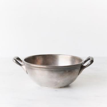 Hotel Silver Bowl