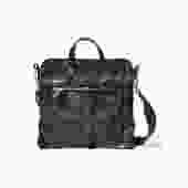 Day Large Carryall