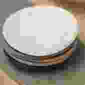 All Round Bowl