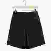 Puff Shorts