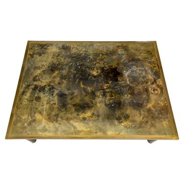 Laverne Classical Table