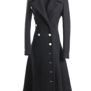 Celine Unlined Coat