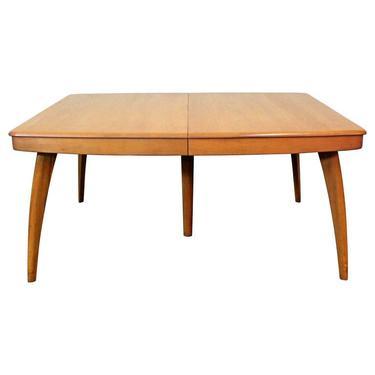 Pleasant Search Attic Philadelphia Pa Furniture Home Decor And Beatyapartments Chair Design Images Beatyapartmentscom
