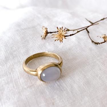 Tiro Tiro Sima Ring