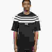 3STR T-Shirt