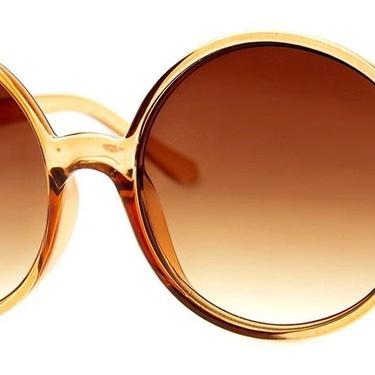 Amber Last Dance Sunglasses