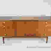 Kipp Stewart for Drexel Dresser